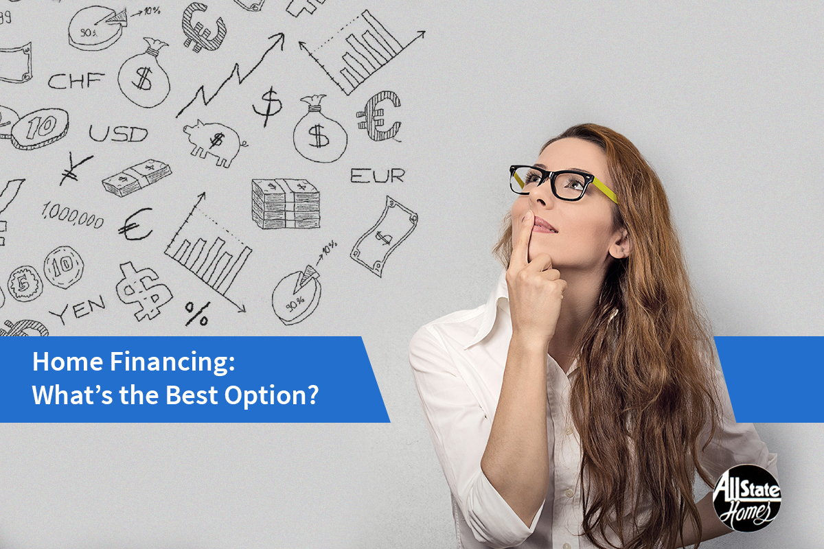 2-CONVENTIONAL-FINANCING-OPTIONS-FOR-HOME-BUILD