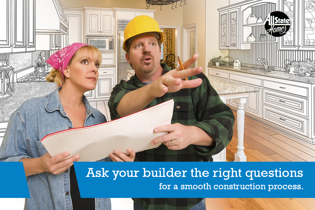 3-QUESTIONS-WE-DONT-THINK-TO-ASK-BUT-NEED-TO-BEFORE-BUILDING-A-NEW-HOME