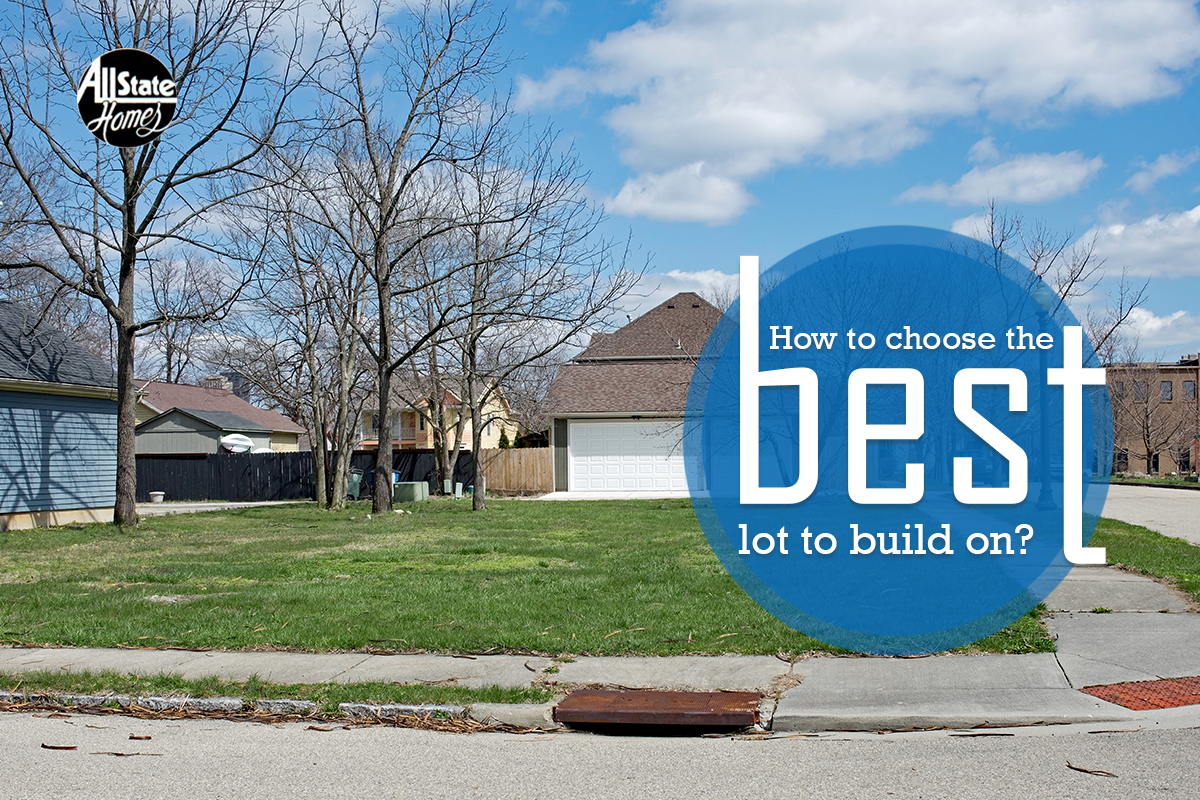 3-TIPS-TO-CHOOSE-THE-PERFECT-LOT-TO-BUILD-YOUR-NEW-HOUSE