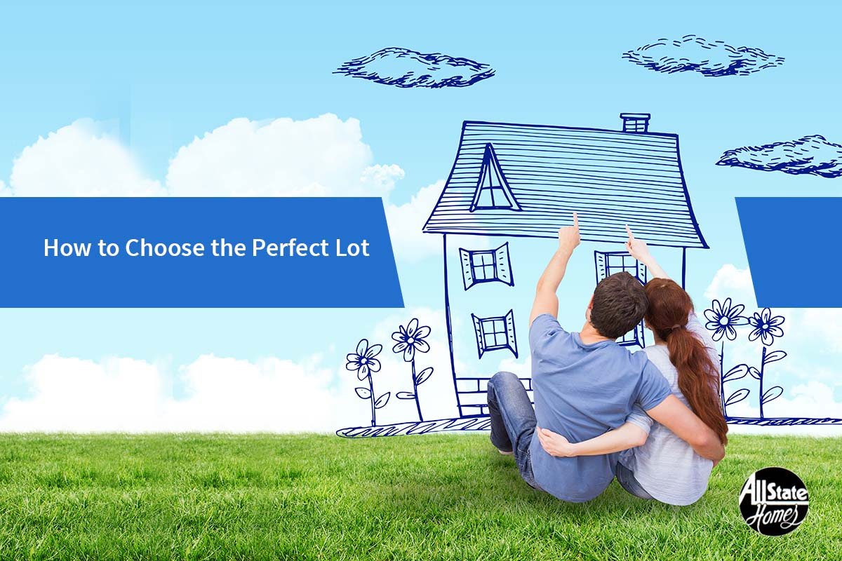 HOW TO CHOOSE THE RIGHT FLOOR PLAN FOR YOUR DREAM HOME?