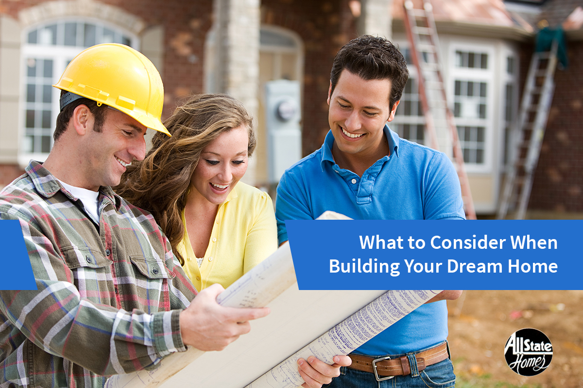 4-THINGS-TO-CONSIDER-BEFORE-BUILDING-ON-YOUR-LOT