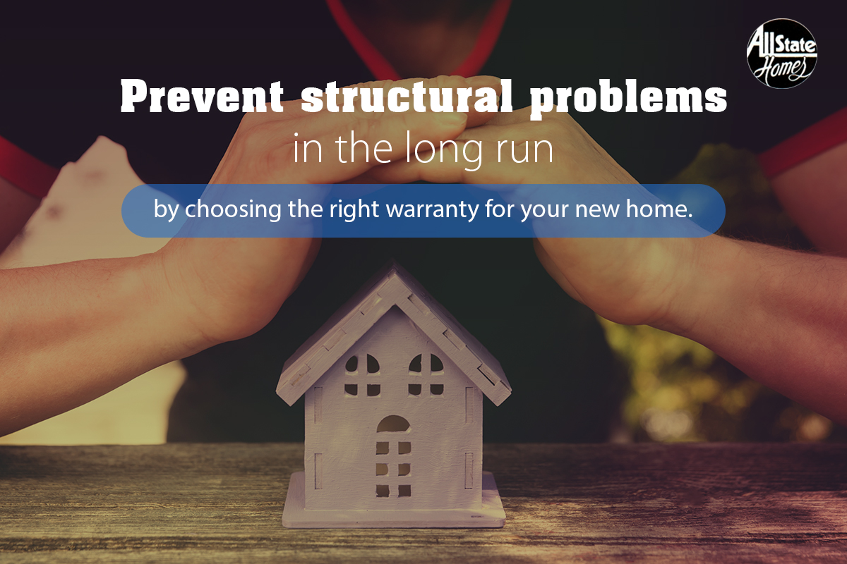 BENEFITS-OF-BUYING-A-STRUCTURAL-HOME-WARRANTY-FOR-YOUR-NEW-HOME