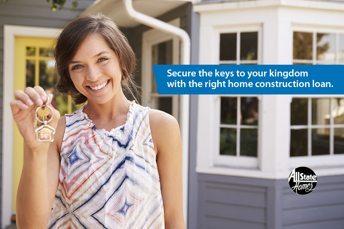 FINANCING-OPTIONS-YOU-CAN-AVAIL-TO-BUILD-YOUR-FIRST-HOME