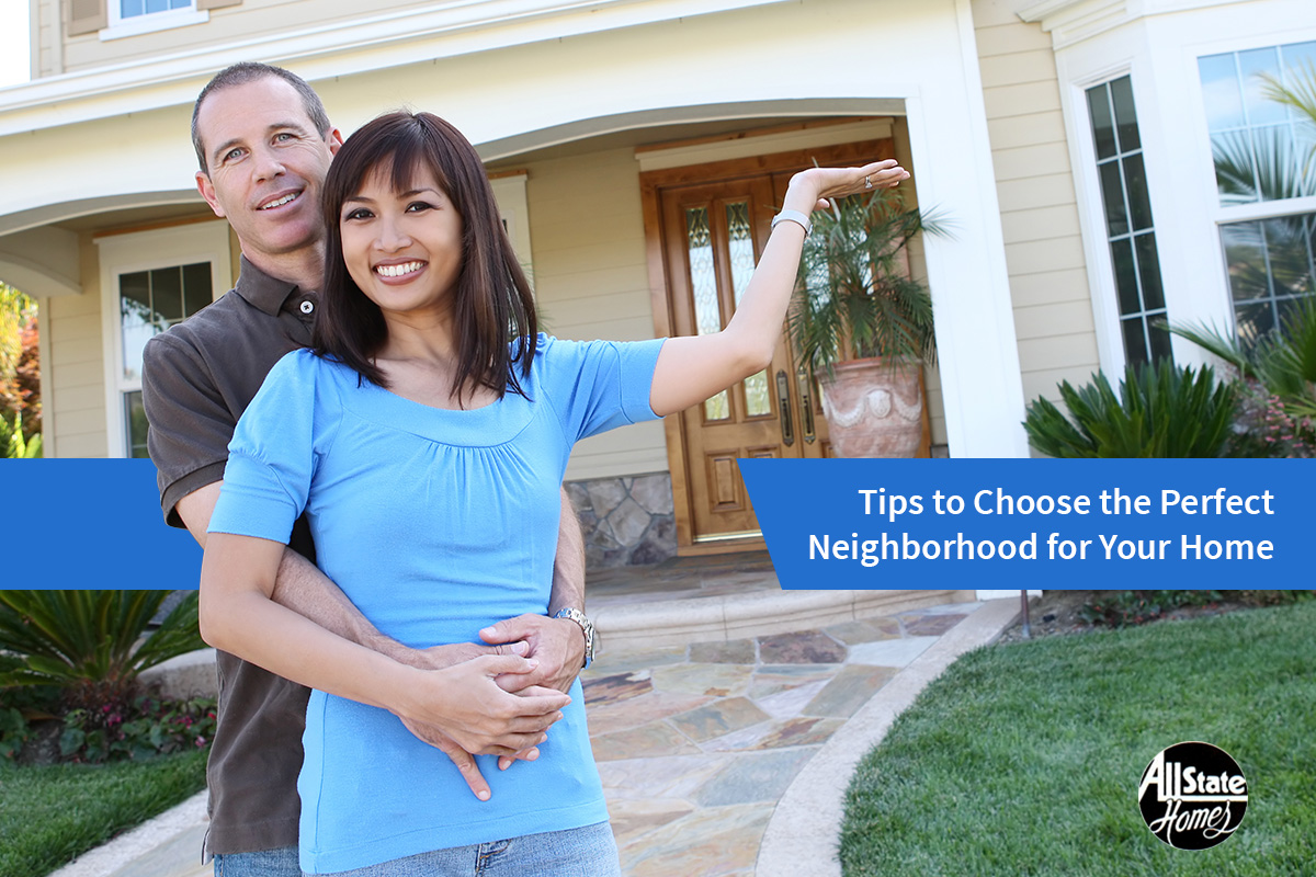 HOW-TO-CHOOSE-THE-RIGHT-LOCATION-WHEN-YOU-BUILD-ON-YOUR-LOT