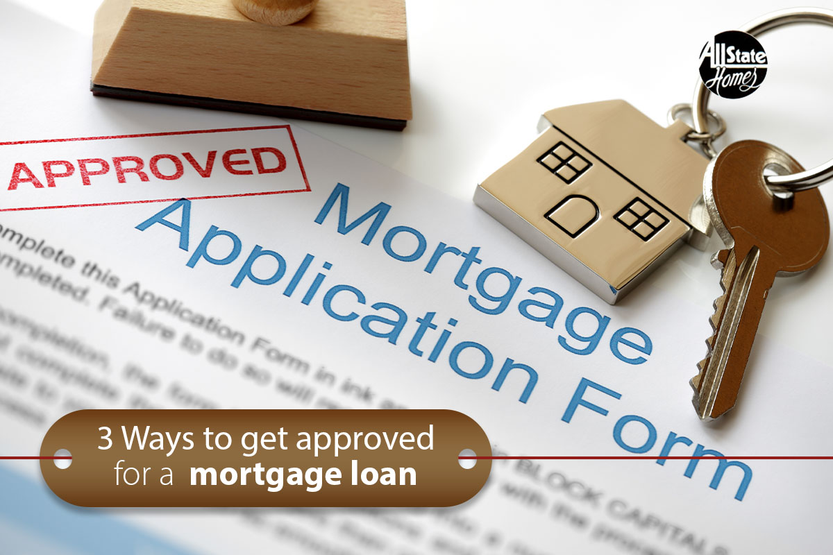 HOW-TO-GET-QUALIFIED-FOR-A-MORTGAGE