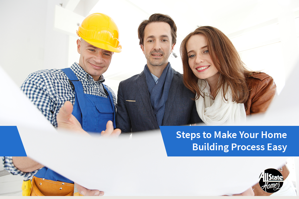 HOW-TO-SIMPLIFY-YOUR-HOME-BUILDING-PROCESS