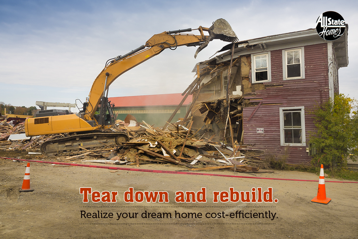 TEARDOWN-RIGHT-OR-WRONG-FOR-YOUR-HOME