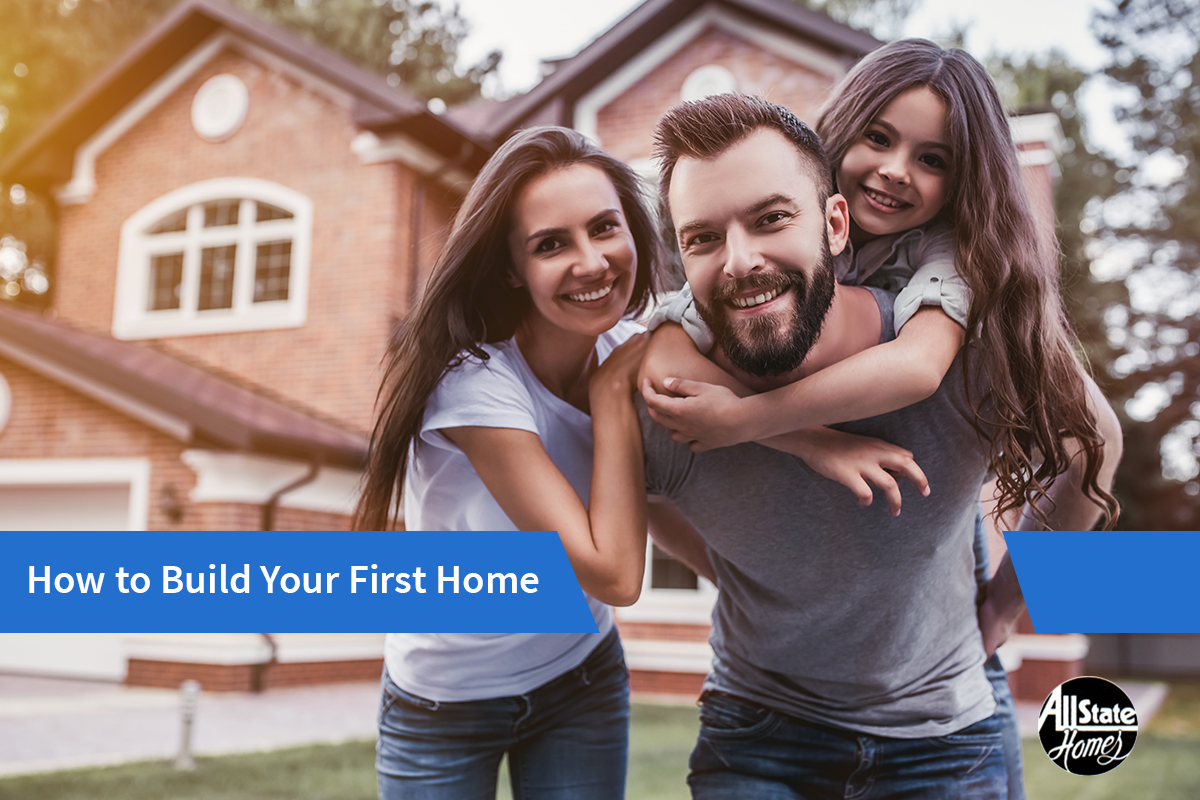 TIPS-FOR-BUILDING-YOUR-FIRST-HOME